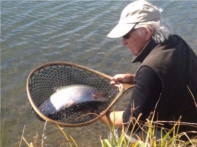 Photo gallery southwest montana fly fishing for Fly fishing near me