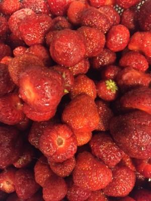 Berries[1]