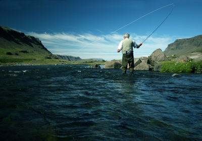 Casting-Tips-for-Fly-Fishing