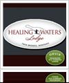 HW-Lodge-Logo-1000-ffccccccWhite-3333-0.20.3-1 (1)