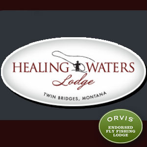 HW-Lodge-Logo