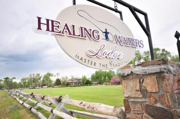Reasons-to-Choose-Healing-Waters-Lodge