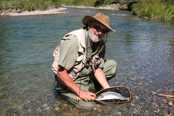 Spotlight-on-Big-Hole-River-Fly-Fishing