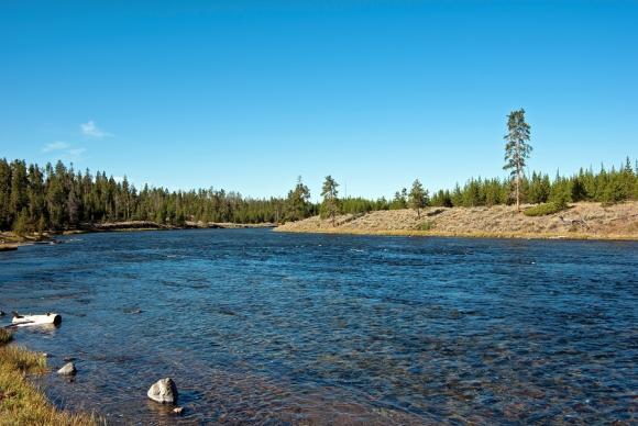 madison-river-fishing