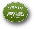 orvis-logo.png